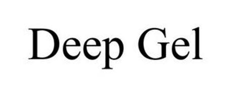 DEEP GEL