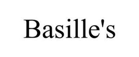 BASILLE'S