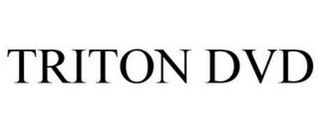 TRITON DVD