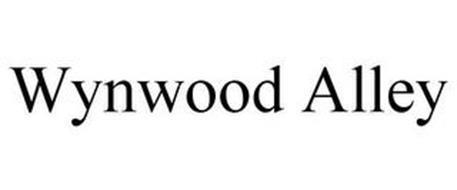 WYNWOOD ALLEY