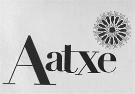 AATXE