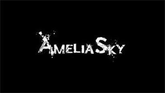 AMELIA SKY