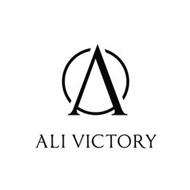AO ALI VICTORY