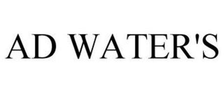 AD WATER'S