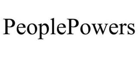 PEOPLEPOWERS