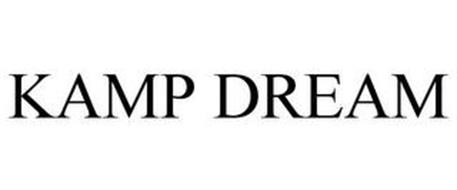 KAMP DREAM