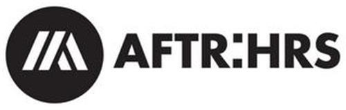 AFTR:HRS