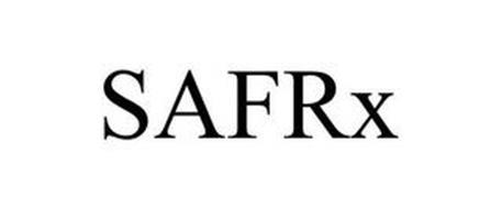 SAFRX