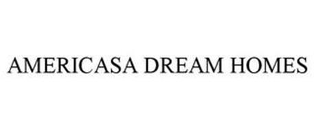 AMERICASA DREAM HOMES