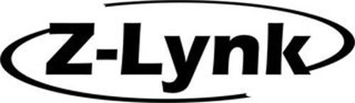 Z-LYNC