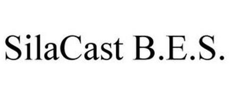 SILACAST B.E.S.