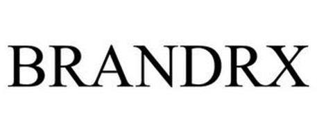 BRANDRX