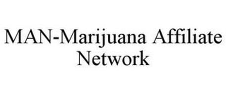 MAN-MARIJUANA AFFILIATE NETWORK
