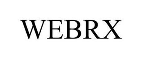 WEBRX