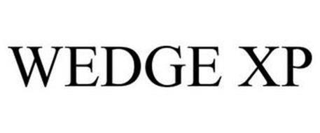 WEDGE XP