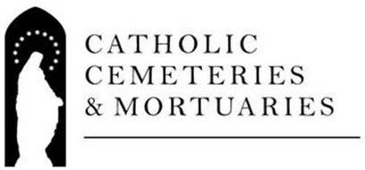 CATHOLIC CEMETERIES & MORTUARIES