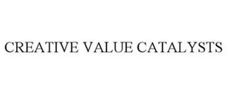 CREATIVE VALUE CATALYSTS
