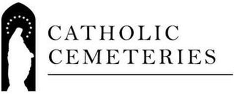 CATHOLIC CEMETERIES