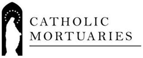 CATHOLIC MORTUARIES
