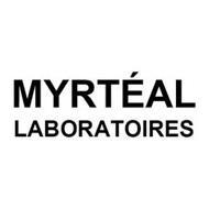 MYRTÉAL LABORATOIRES