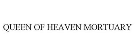 QUEEN OF HEAVEN MORTUARY