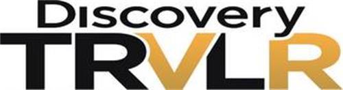 DISCOVERY TRVLR