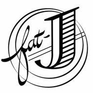 FAT-J