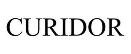CURIDOR