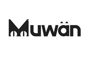 MUWÄN