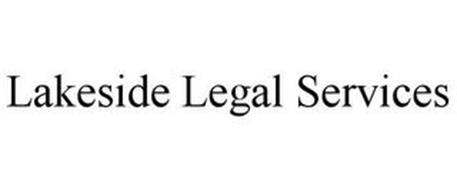 LAKESIDE LEGAL SERVICES
