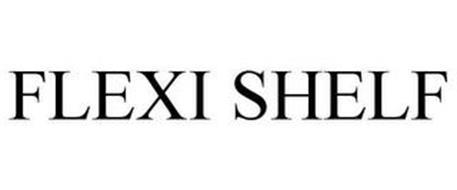 FLEXI SHELF