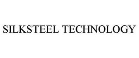 SILKSTEEL TECHNOLOGY