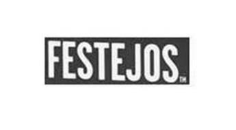 FESTEJOS