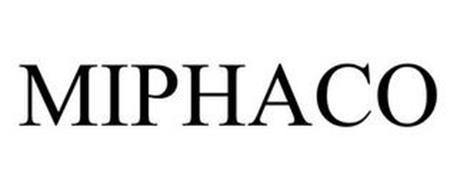 MIPHACO