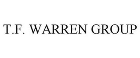 T.F. WARREN GROUP