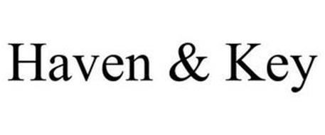 HAVEN & KEY