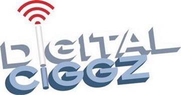 DIGITAL CIGGZ