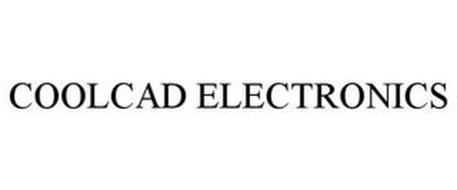 COOLCAD ELECTRONICS