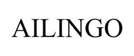 AILINGO