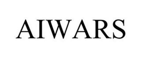 AIWARS
