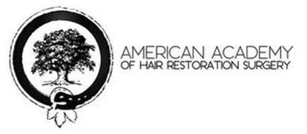 AMERICAN ACADEMY OF HAIR RESTORATION SURGERY