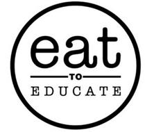 EAT TO EDUCATE