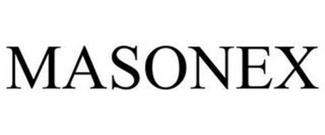MASONEX
