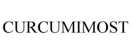 CURCUMIMOST