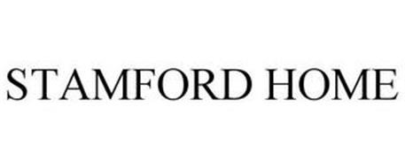 STAMFORD HOME