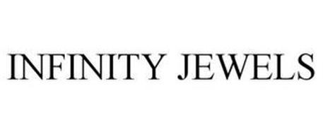 INFINITY JEWELS