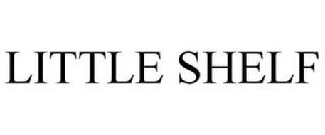 LITTLE SHELF