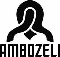 AMBOZELI