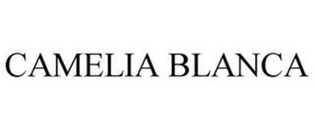 CAMELIA BLANCA
