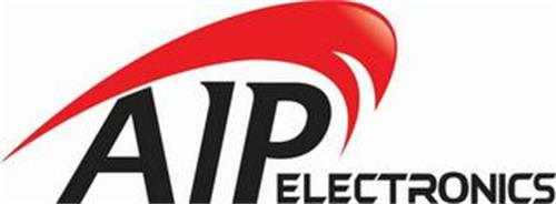 AIP ELECTRONICS